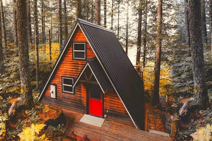 bungalov evleri bulabileceğiniz şehirler