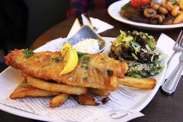 antalya en i̇yi balık restoranları