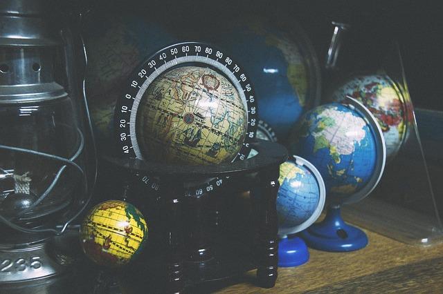 bu 6 ülkeyi mutlaka görmelisiniz!