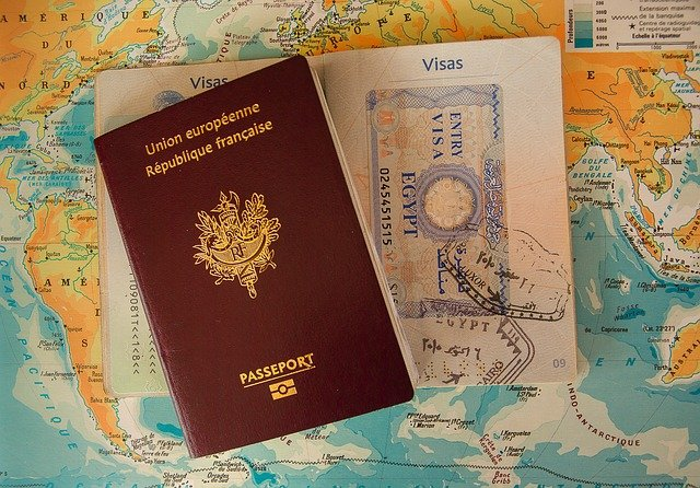 passport 3127927 640