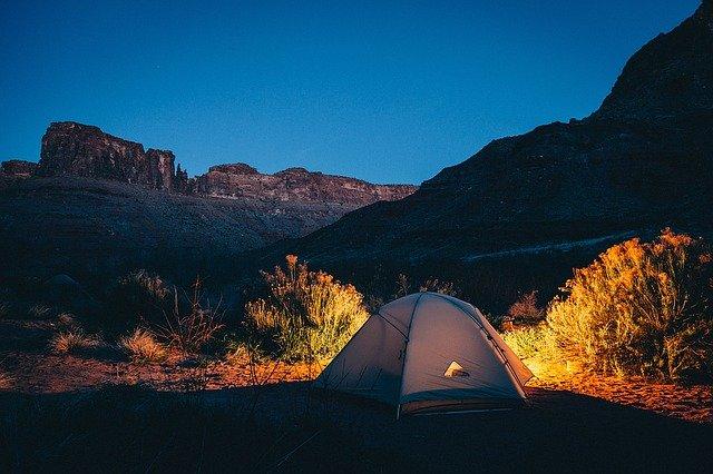 tent 1208201 640