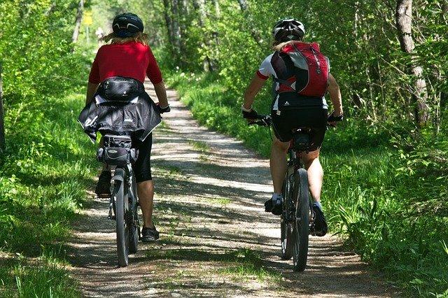 türkiye de kaçırılmaması gereken bisiklet rotaları