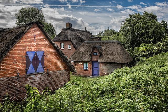 bungalov ev fiyatları