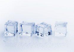 buz uygulaması ne i̇şe yarar?