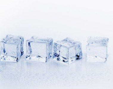 ice cubes 3506781 640