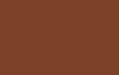 ruyada kahverengi gormek