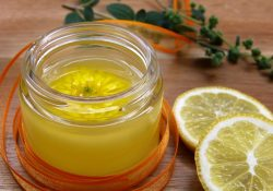 limon yağı nasıl yapılır i̇brahim saraçoğlu