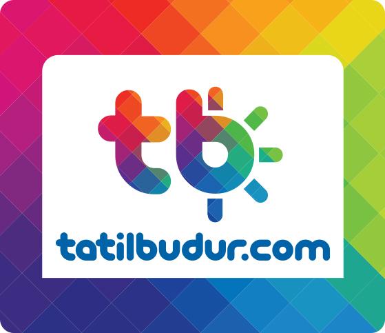tatilbudur i̇ptal