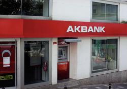 akbank hesap kesim tarihi değiştirme 2021