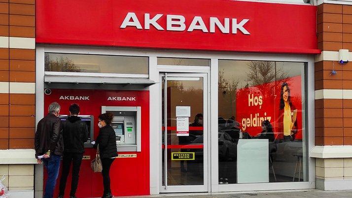 akbank 2 16 9 1625639046