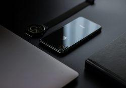 iphone etkinleştirme kilidi kırma 2021 %100 güncel yöntem