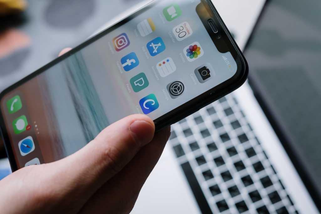 iphone etkinlestirme kilidi gecme