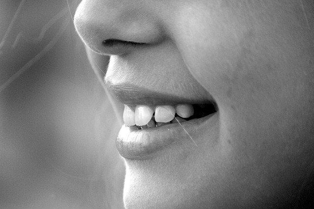 ağızda şeker tadı neden olur, tedavisi nedir