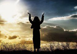 aşk duası nihat hatipoğlu