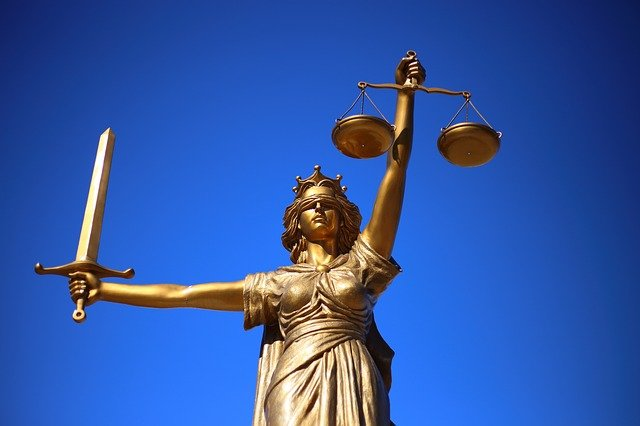 hak mahrumiyeti nedir