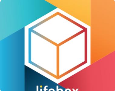 lifebox nedir, nasıl kullanılır, ne i̇şe yarar