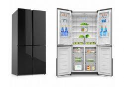 buzdolabının arkasındaki su kabı ne i̇şe yarar